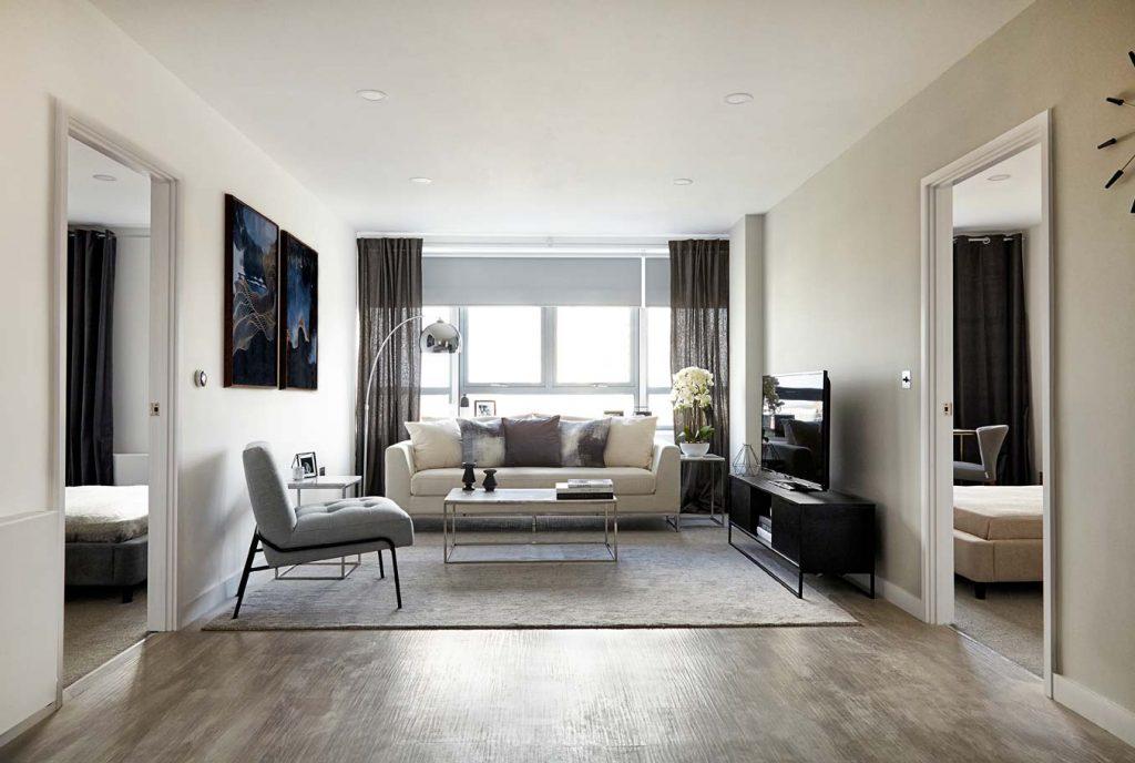 Platform hq bracknell for Terrace parent lounge