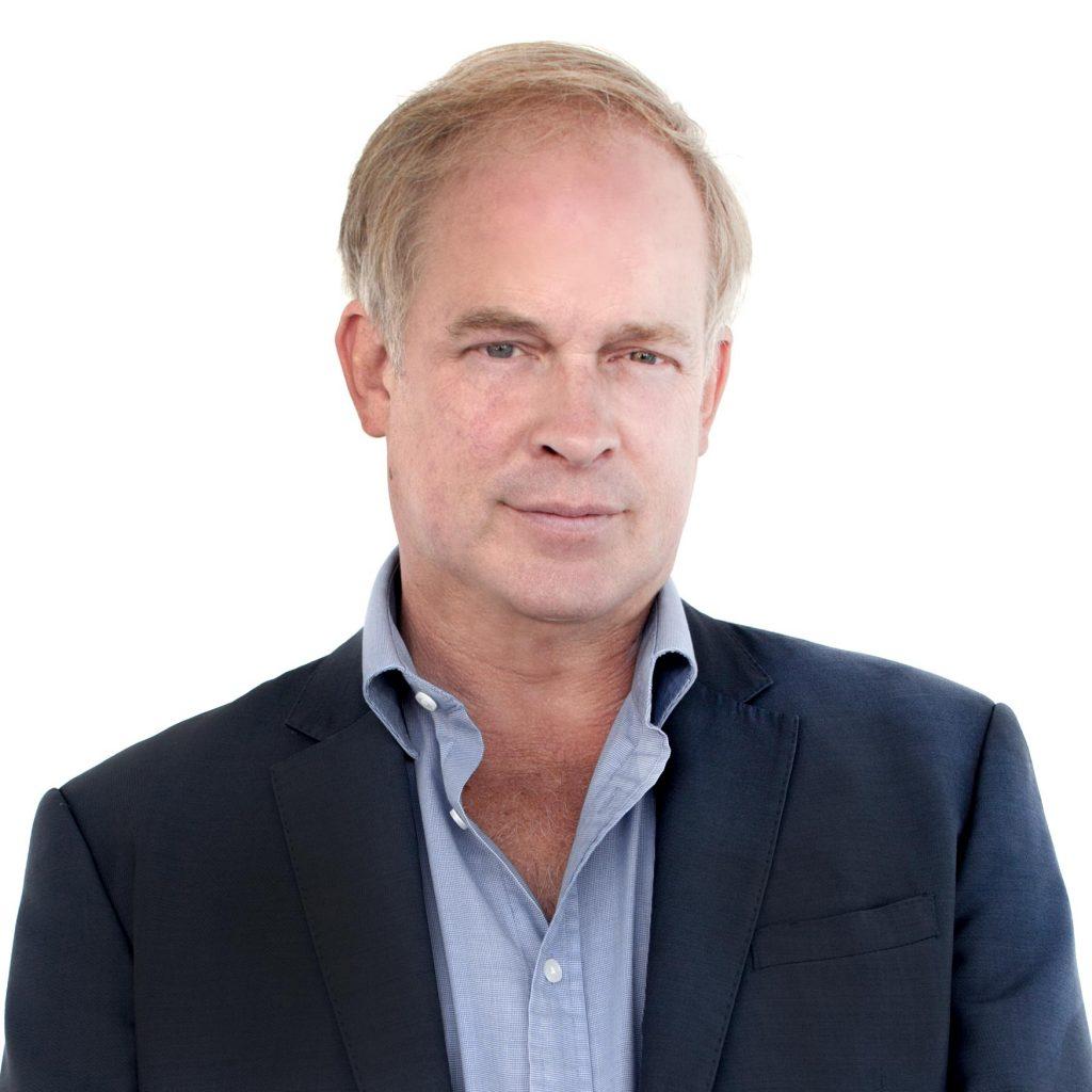 Matt Willcock
